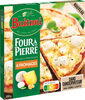 BUITONI FOUR A PIERRE Pizza 4 Fromages - Produit