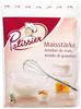 Amidon de maïs Patissier - Product