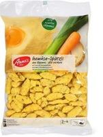 Spätzli aux légumes - Product - fr