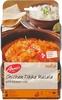 Chicken Tikkq Masala - Product
