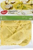 Agnolotti ai funghi - Product - fr