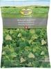 Rosettes de brocoli - Product