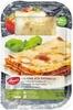 Lasagne alla bolognese - Product