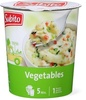 Vegetables - Product