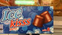 Ice Kiss party - Prodotto - fr