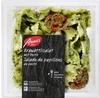 Salade de papillons au pesto - Product