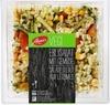 """Salade d""""Ebly aux légumes - Product"""
