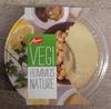 Hummus Nature - Produit