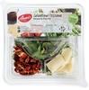 Saladbowl Toscana - Prodotto