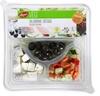 Saladbowl grecque - Product