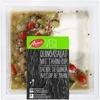 Salade de quinoa végétarienne - Product