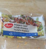 Salade Mégamix - Product