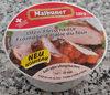 Ofen-Fleischkäse - Product