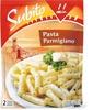 Pasta Parmigiano - Product