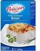 Filets Gourmet Rösti - Product