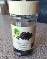 Poivre noir en grains - Prodotto - fr