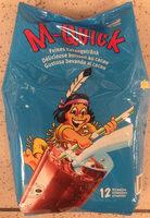 M-Quick - Product