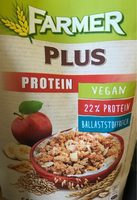 Farmer Plus Protein - Product