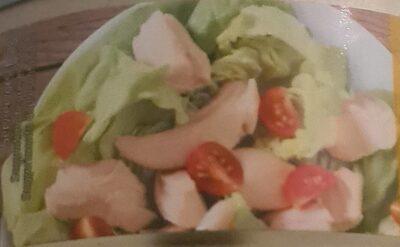 Poitrine de poulet - Prodotto - fr
