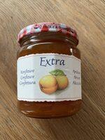 Confiture extra abricots - Prodotto - fr