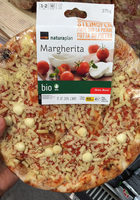 Margherita - Product
