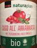 Sugo All' Arrabbiata - Product