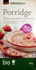 Porridge aux baies sans sucres ajoutés - Product