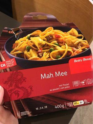 Mah Mee - Product - fr