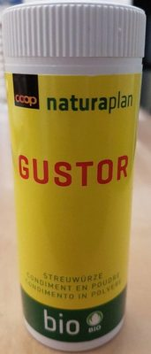 Gustor - Product