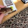 Raw Cakes - Prodotto