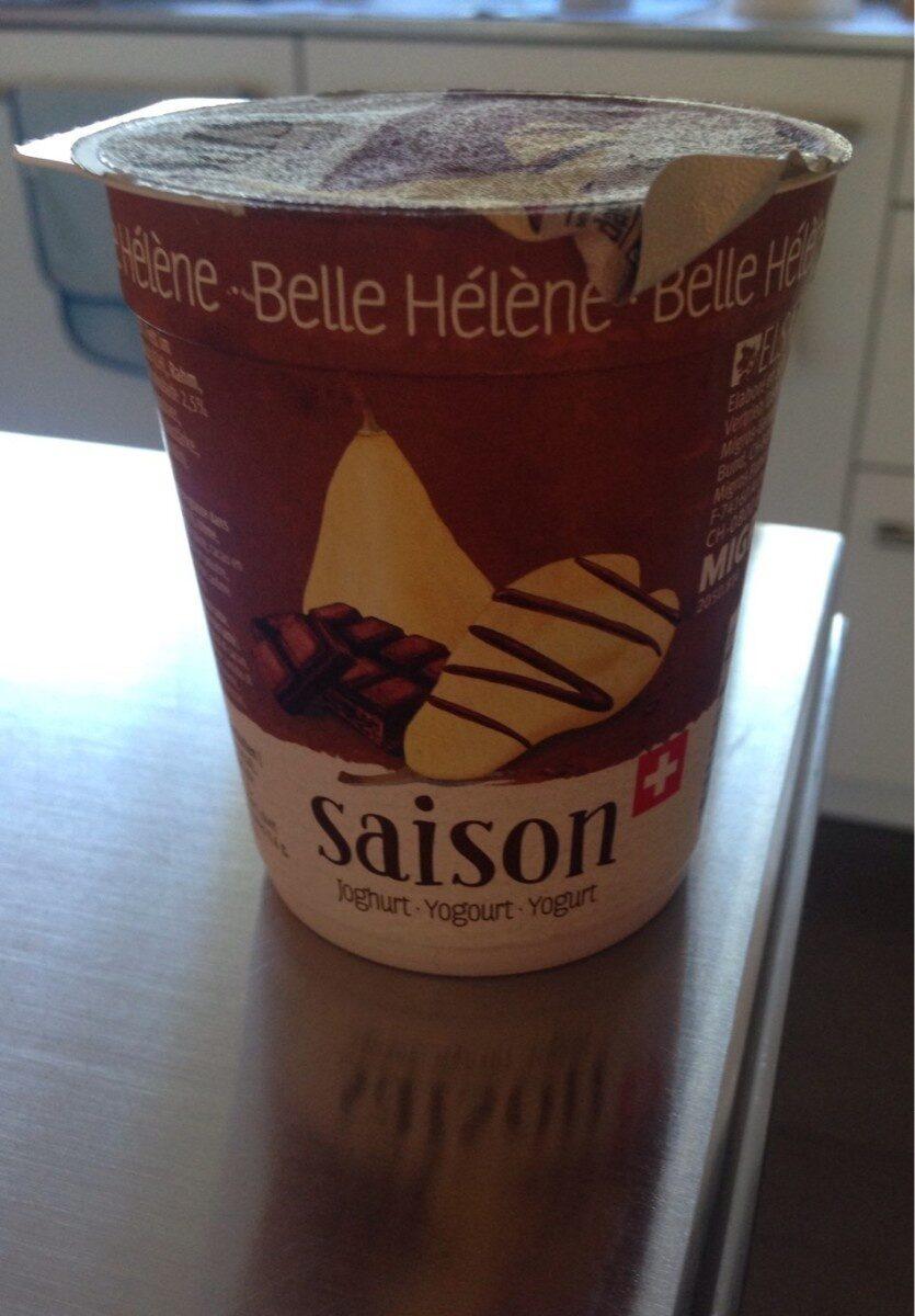 Saison - Product
