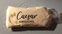 Caesar DRESSING - Prodotto - fr