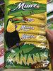 Bananen - Product