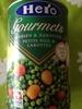 Erbsen&Karotten - Producto
