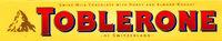 Toblerone - Produkt - pl