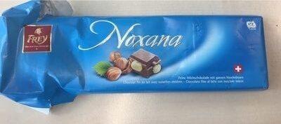 Noxana - Produit - fr