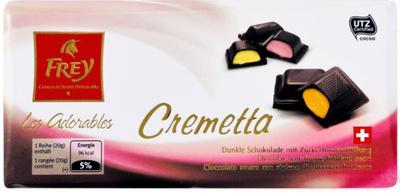 Les Adorables Cremetta - Product