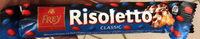 Risoletto Classic - Product
