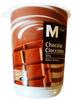 Crème avec chocolat en poudre M-Classic - Product