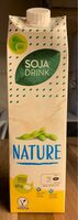 Drink Nature - Product - fr