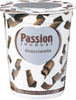 Passion Joghurt Stracciazella - Produit