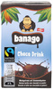 Choco Drink Banago - Product