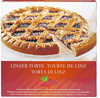 Tourte de Linz - Product