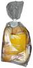 Petits pains au beurre précuits - Product