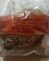 Kornknacker-Brot - Product