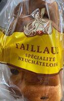 Taillaule - Prodotto - fr