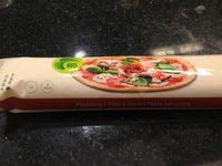 Pizzateig - Product - de