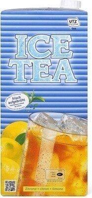 Ice Tea - Product - de