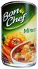 Minestrone Bon Chef - Produit