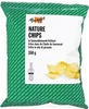 Nature chips - Product